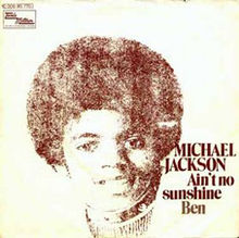 File:220px-1972 aint no sunshine.jpg