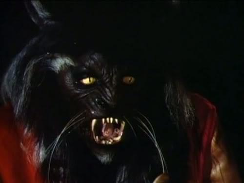 File:Thriller Wolf.jpg