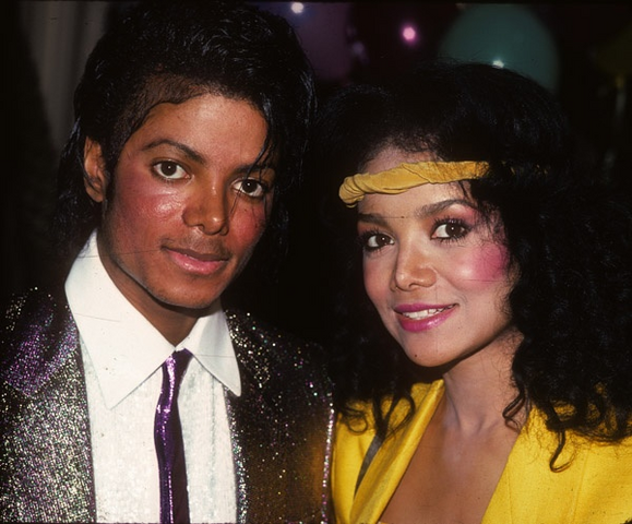 File:Michael and La Toya Jackson.png