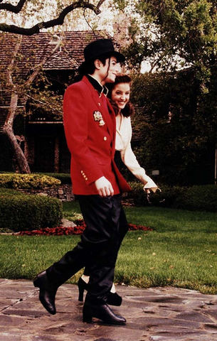 File:Michael Joe 'MJ' Jackson Neverland.png