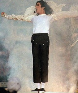 File:Michael-jackson-short-pants-and-loafers-252x300.jpg