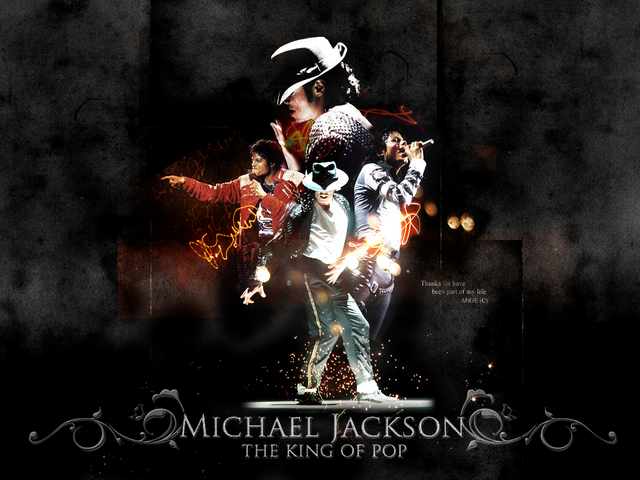 File:Wikia-Visualization-Main,michaeljackson248.png