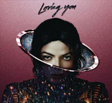 File:Loving You- .jpg
