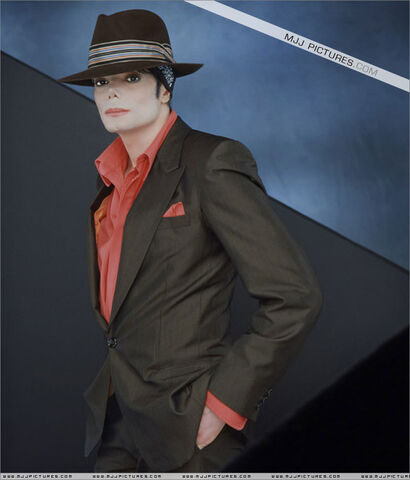 File:You-Rock-My-World-michael-jackson-7960946-855-1000.jpg