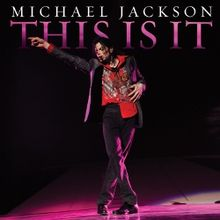 File:220px-Mj-this-is-it-image.jpg
