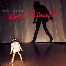 File:Blood on the Dance Floor.jpg