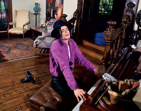 File:Michael Jackson at Neverland Playing Piano.png
