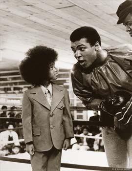 File:MJ-and-Ali.jpg