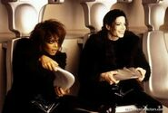 Scream-michael-jacksons-scream-17086428-600-404