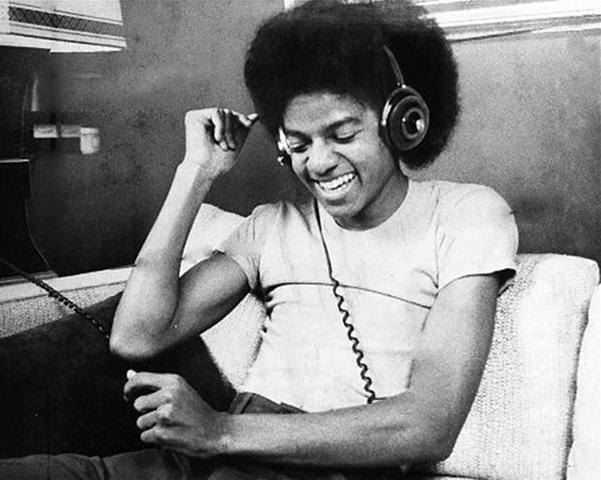 File:Young Michael Joe Jackson.png