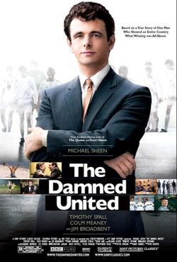 The-damned-united-poster