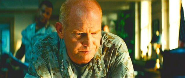 File:General Morshower ROTF film.jpg