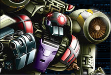 Reveal-the-Shield-Lugnut