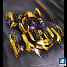 005-Bumblebee-Stealth-Force 1308338736
