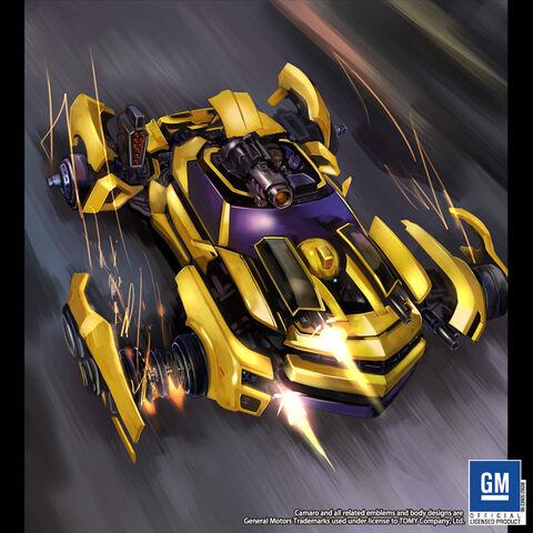 File:005-Bumblebee-Stealth-Force 1308338736.jpg