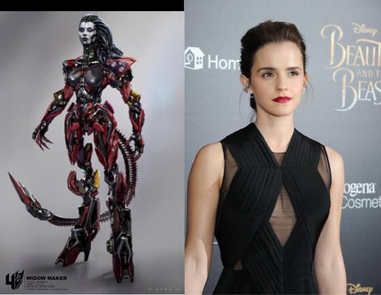 File:Widow Maker (Miss Edwards) voiced by Emma Watson.png