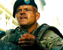 Movie2007 Burke Ranger3