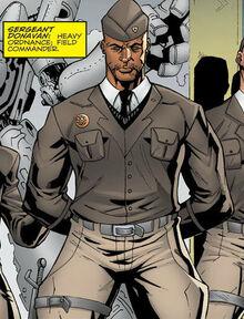 Sector7 4 Sergeant Donavan