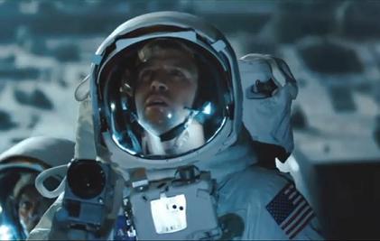File:NeilArmstrong DOTM teaser trailer.jpg