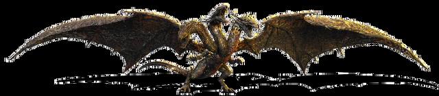 File:Dragonstorm.png