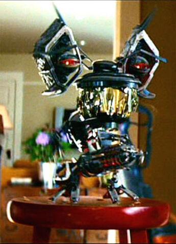 File:Appliancebots2.jpg