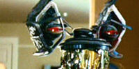 Dickbot the blender guy