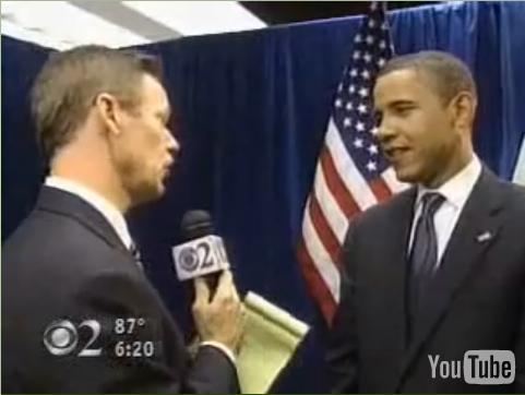 File:Obama interview.jpg