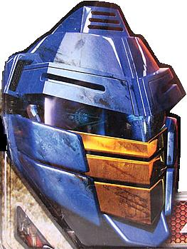 File:ROTF AutobotGears Head.JPG