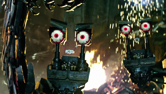 File:Two StupidDrones Closeup.jpg.png