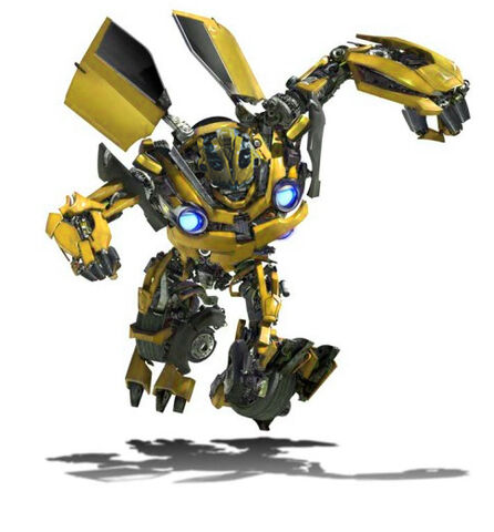 File:Bumblebee G1 Movie concept 2 by XIL 217.jpg