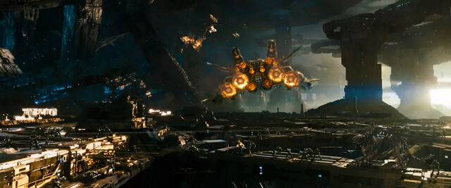 File:Cybertron War.jpg