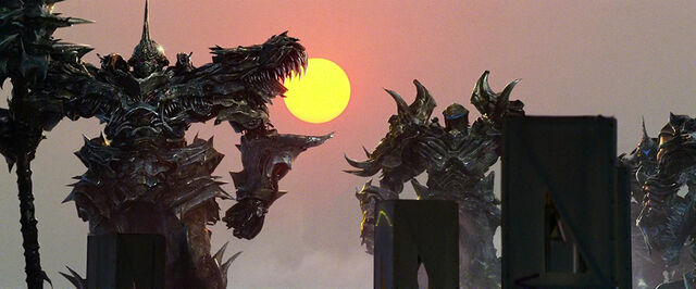 File:AOE-DinobotsBraveWarriors.jpg