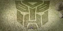 CyberMissions13 Autobot symbol