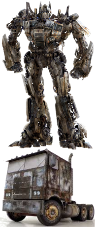 File:Evasion Mode Optimus Prime.png