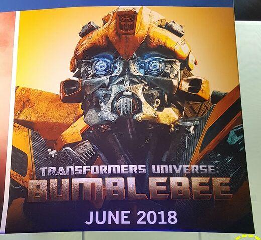 File:TransformersUniverseBumblebeePoster.jpg
