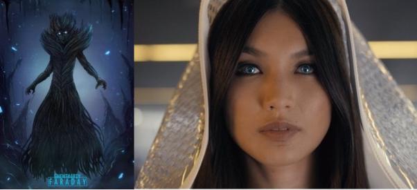 File:Quintessa (Shadow Wraith) voiced by Gemma Chan.png