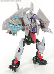 R air-raid-125