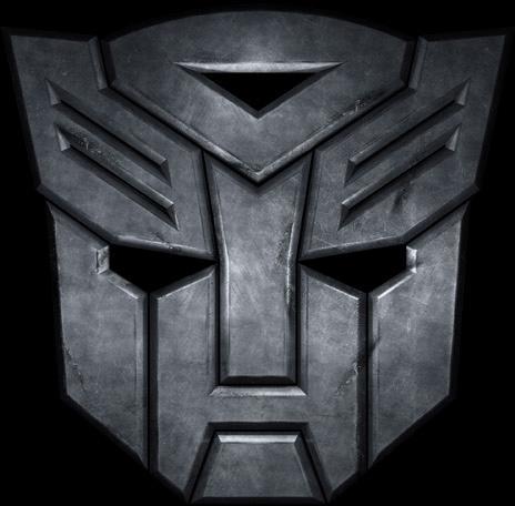 File:Movie Autobot.jpg
