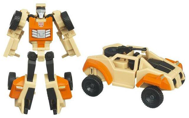 File:TF2010-toy Sandstorm.jpg