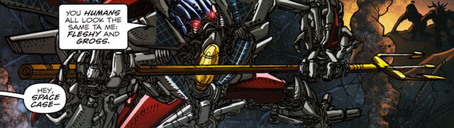 File:RisingStorm3-SpaceCasetrident.jpg