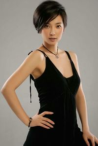 File:Li Bingbing.jpg