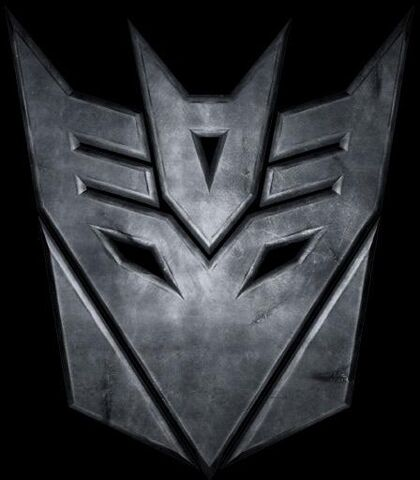 File:Movie Decepticon.jpg