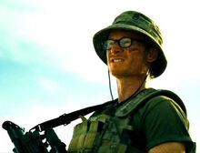 Movie SergeantDonnelly