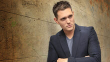 043862-michael-buble
