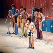 302px-The jackson 5 in 1973s