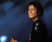 Michael-jackson-she-is-out-of-my-life