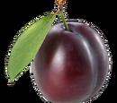 Plumtopia - The Michael Rosen Wiki