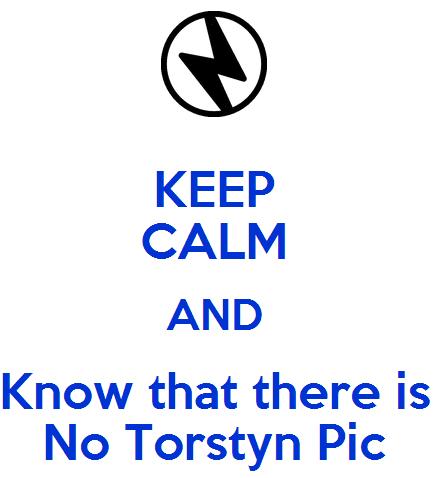 File:Torstyn.PNG