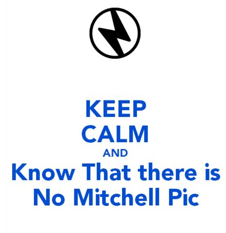 File:Mitchell.png