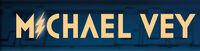 Michael-vey-logo